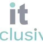 IT Inclusive