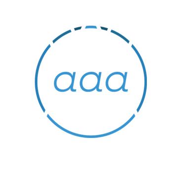 Fondation aaa