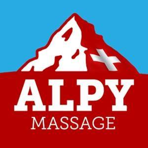 Alpy Massage
