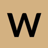 Webgoeson