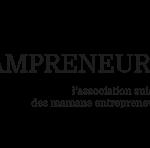 Association Suisse des Mampreneurs